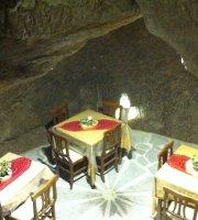 Agriristoro Taverna degli Orsini