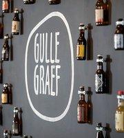 Eetcafé Gulle Graef