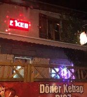 Kebab Rioz