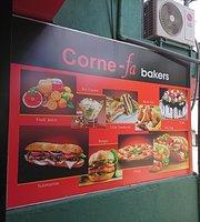 Corne Fa Bakers