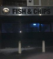 Poyton Fish Bar