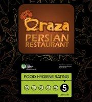 Braza Restaurant