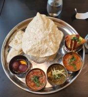 Hamir's Indian Fusion