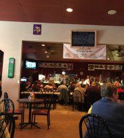 Jake's Sports Bar and Grill