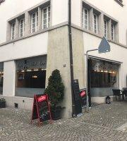 Cafe Bel Ami GmbH