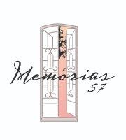 Memórias 57