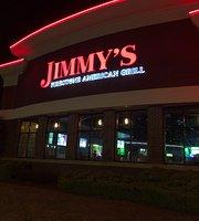Jimmy's American Firestone Grill