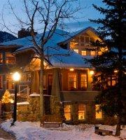 Magnificent Colorado Chautauqua Lodging 166 227 Updated 2019 Download Free Architecture Designs Terstmadebymaigaardcom