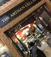 The Artisan Cellar