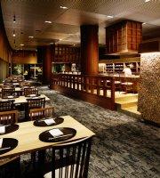 Japanese Restaurant Omi