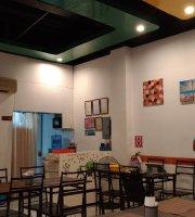 Heyzen BBQ & Food House