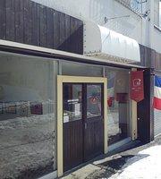 Kyudo Bakery Defi