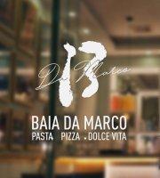 Baia Da Marco Restaurant