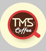 TMS Coffee