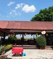 Kamfong Restaurant