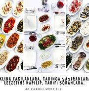 Renes Balik Restoran