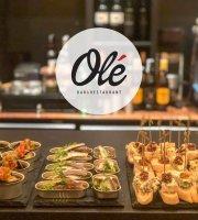 Olé Bar & Restaurant