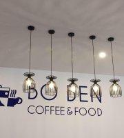 Boben coffe & food