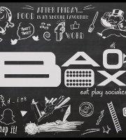 Bao Box