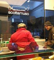 Scottamuso