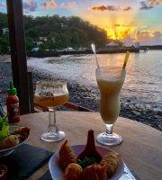 Paradise Kafe