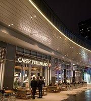 Caffe Vergnano 42 Maslak