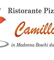 Ristorante Camillo2