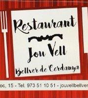Jou Vell Restaurant