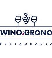 Wino i Grono