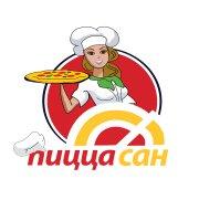 Pizza San
