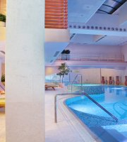 The 10 Best Zlatibor Villas Of 2019 With Prices Tripadvisor