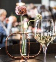 Juuri Cafe & Bar Designmuseo