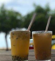 Bar Do Tico
