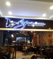 Ayra Churrascaria Brazilian Steakhouse Restaurant