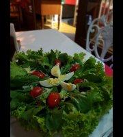Samsara Empório e Restaurante Vegetariano