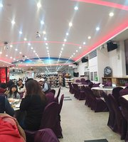Jin Zun Wedding Banquet Restaurant