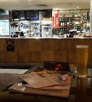 GT's Tavern