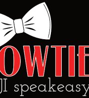 Bowties, JI Speakeasy