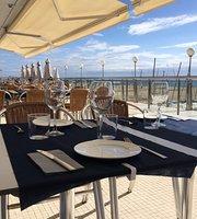 Restaurant El Nàutic