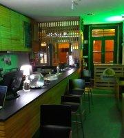 Budai Bar