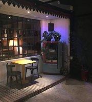 el toto restaurant
