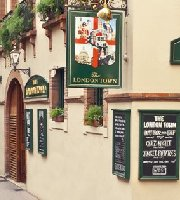 The London Town Pub