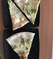 Divina Pizza