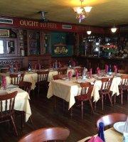 Searson Pub Ristorante Pizzeria