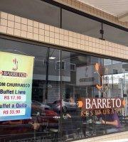 Restaurante Barreto