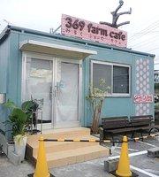 369 Farm Cafe