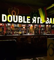 Double Yat Bar