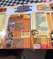 Restaurante Sabores & Cia