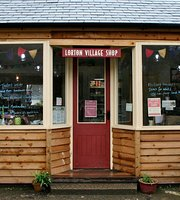 Lorton Village Shop