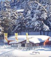 El Tirol